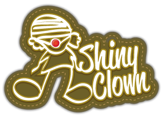 logo-shinyclown